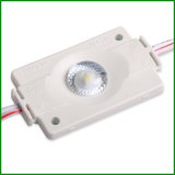 Blanco de 1,5 W Super brillante LED SMD 3030 INYECCIÓN ABS módulo LED