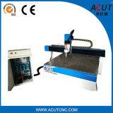 切断のためのCNCのルーターの木製機械