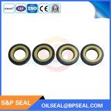 Diferentes tipos Direcção assistida Absorvedor de choque Viton Oil Seals / Oilseal