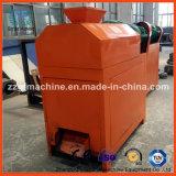De Machine van de Granulator van de Meststof van het Carbonaat van het kalium