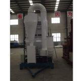 De grote Schoonmakende Machine van de Sesam van de Maïs van de Boon van de Koffie van de Cacao van de Capaciteit