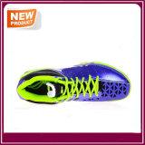 Coussin pour hommes Chaussures de badminton Chaussures de sport à vendre