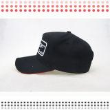 女の子のためのカスタム刺繍の急な回復の帽子の野球帽