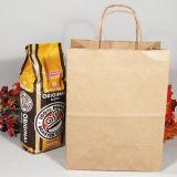 El papel de estraza colorida Bolsa de Regalo Boda manejar papel Impresión en color de Bolsas de regalos bolsa de regalo de papel Kraft bolsas de papel Kraft, Compras, Mechandise, Fiesta, bolsa de regalo