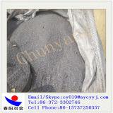 Silicid Pwder Exporteur des Kalziumsilikon-Legierungs-Puder-0-0.1mm/Kalzium