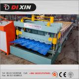 Dx 1100 het Broodje die van het Dakwerk Machine vormen