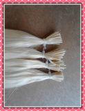 Preço grossista 100% Remy Hair Pre-Bonded prorrogação I-Dica