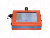 ASTM D4945 표준 더미 선적 검사자