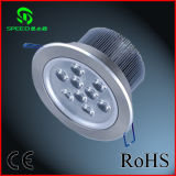 9W ضوء LED فائق السطوع (SDD9W-001)