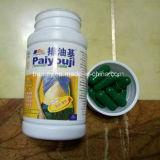 Естественное здоровое Pai вы Slimming пилюльки потери веса диетпитания