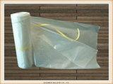 Saco de lixo plástico impermeável Multifunction durável de venda quente do Drawstring