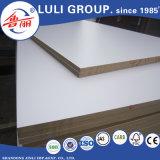 E1 MDF van de Melamine van de Lijm Raad van de Groep van China Luli