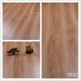 High Gloss Laminate Wood Floor Super Glossy Laminate Flooring