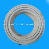 Isolierpaar-Ring-Kupfer-Rohr mit flammhemmender Isolierung