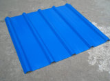 Lamiera di acciaio ondulata di colore (KXD-CSS1)