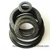 HNBR FKM Viton EPDM Tg масляного уплотнения /Китая производителя