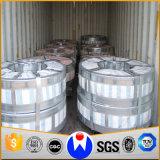 Stahlring mit preiswertem Preis galvanisieren