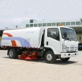 Vassoura de estrada caminhões (5100TSL) para venda