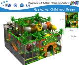 Лесной структуры для использования внутри помещений Детский Замок14-0922 Naughty (ч)