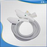 Medizinische Haar-Abbau-Geräte IPLShr