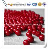 Калибр Paintball/Paintball красного цвета 0.68 для сбывания