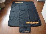Горячая продажа Одеяло пикника с ручкой для пикника коврик (SSB0114)