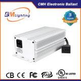 Diseño de sistemas electrónicos de OEM de efecto invernadero de 315W CMH/Lastre HPS