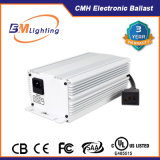 OEMデザイン電子温室システム315W CMH/HPSバラスト