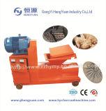 طاقة - توفير نشارة خشب [بريقوتّ] آلة