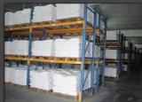 98% Natriumfluorsilikat auf Verkauf