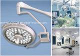 새로운 LED 작동 램프 (LED 700/700 MECOA010)