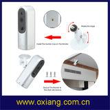 Лучшая цена радионяни камеры IP камеры WiFi Интеллектуальная камера с PIR