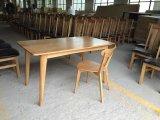 De Reeksen van de Reeksen van het Meubilair van de Reeksen van het Meubilair van de Stoel en van de Lijst van het restaurant/van het Restaurant/Hotel/van het Meubilair van de Eetkamer/het Dineren (nchst-009)