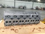 Diesel van de Motor van Cummins van de motor 6CT 8.3 Cilinderkop 3973493/3936180/3802466/3922041/3927694