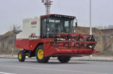 Machine de moisson d'agriculture pour la machine de moisson d'haricot