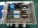 L531のスマートなPump Automation