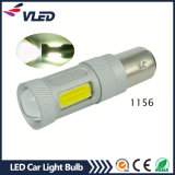 1156 COB Canbus LED Car Fog Bulbe Automotive Lamp