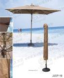Ombrello esterno, ombrello centrale del Palo, Jjcp-19