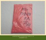 混合A539を形成する赤いカラー尿素のホルムアルデヒド
