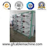 Linea di produzione della macchina di arenamento della SZ di controllo di GF-800/12 PLC+Ipc