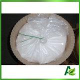 Poudre de saccharine de sodium d'Anhydorus de qualité dans la pureté de 99%