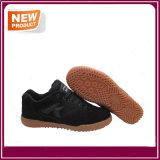 Chaussures neuves de sport de chaussures occasionnelles de mode de modèle