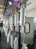 Cylindre hydraulique du Japon Kubota de machines de ferme