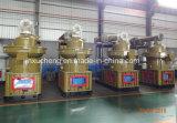 La fábrica suministra directo el Ce de madera del molino de la pelotilla aprobado