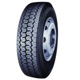 Покрышка тележки Roadshine радиальная для тележки и шины (8.5R17.5 9.5R17.5)
