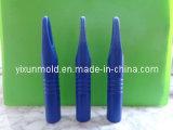 Прессформа впрыски ручки веника OEM пластичная