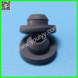 Het rubber Farmaceutische Gebruik van Sluitingen