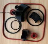 Резиновый автозапчасти Parts&Rubber Gaskets&Rubber