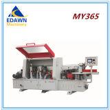 Модельная автоматическая машина кольцевания края инструмента Woodworking Bander края My365