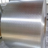 Горячее окунутое сбывание алюминиевого листа катушки стали Gi/PPGI/Gl хорошее
